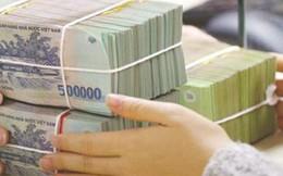 Nghiên cứu sử dụng kết dư phí bảo hiểm tiền gửi xử lý TCTD yếu kém