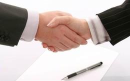Thiên Long Group phát hành 5 triệu cổ phiếu cho NWL Cayman với giá 85.000 đồng/cp