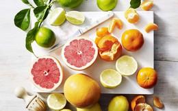 Thời tiết giao mùa dễ ốm, nên ăn những thực phẩm nào để tăng cường hệ miễn dịch giúp phòng bệnh?