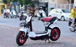 EC ban hành quyết định áp dụng thuế chống bán phá giá và trợ cấp đối với xe đạp điện