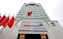 """Vì sao Vietinbank bất ngờ """"hạ cánh"""" trong quý 4/2018, và tham vọng mục tiêu tới 9.500 tỷ đồng lợi nhuận năm 2019"""