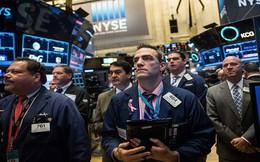 Tại sao cú hồi phục 9 nghìn tỷ USD của thị trường toàn cầu đang dần hạ nhiệt?