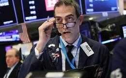 """Chứng khoán Mỹ tăng điểm nhẹ sau khi Fed tuyên bố sẽ """"thận trọng"""" trong việc tăng lãi suất"""