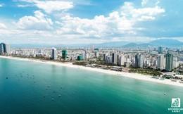 Đà Nẵng sẽ có một loạt dự án tàu điện ngầm trị giá hàng tỷ USD