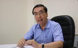 """Cựu Thứ trưởng Ngoại giao """"giải mã"""" việc chọn Việt Nam tổ chức thượng đỉnh Mỹ-Triều"""
