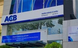 Người nhà ông Trần Hùng Huy chuyển nhượng xong hơn 51 triệu cổ phiếu ACB