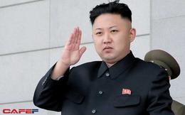 Kim Jong Un và làn gió mới thổi vào mọi ngóc ngách của đất nước Triều Tiên