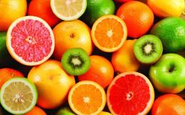 6 loại quả quen thuộc giúp đường ruột tăng cường miễn dịch, hoạt động hiệu quả hơn: Ăn thường xuyên để không còn lo lắng vấn đề tiêu hoá nữa