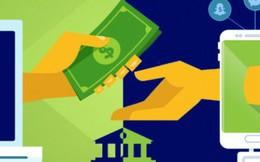 Quản lý P2P Lending: Cần hoàn thiện khuôn khổ pháp lý