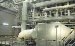 Quy hoạch điện được bổ sung thêm hai nhà máy điện rác