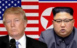 """Tour du lịch, ngân hàng cũng """"ăn theo"""" Hội nghị thượng đỉnh Mỹ - Triều"""