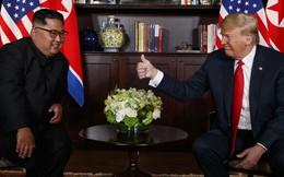 Góc nhìn từ Trung Quốc: Xây dựng lòng tin là chìa khóa thành công của Hội nghị thượng đỉnh Mỹ - Triều
