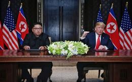 Nghiên cứu viên Harvard mổ xẻ những điều cấm kỵ trong Hội nghị thượng đỉnh Mỹ - Triều