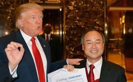 SoftBank 'ăn' cả thế giới thế nào? Kỳ 2: Tất cả các công ty dẫn dắt mọi lĩnh vực của tương lai, Masayoshi Son đều thích!