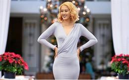 """Chuyện chưa kể về nàng Michelle Wie - Bóng hồng """"tài sắc vẹn toàn"""" của làng golf thế giới"""