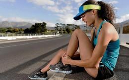 Bỏ qua 8 lưu ý đơn giản này khi tập thể thao, bạn sẽ phải đối mặt với những chấn thương vô cùng đau đớn!