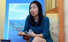 Người phát ngôn Bộ Ngoại giao kể chuyện hậu trường 10 ngày chuẩn bị cho Hội nghị Thượng đỉnh Mỹ - Triều