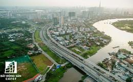 [Video] Quy hoạch phát triển đô thị TP.HCM đến năm 2045 sẽ như thế nào?