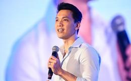 """Chuyện ngồi """"yên chiến mã"""" của vị Chủ tịch ngân hàng trẻ nhất Việt Nam"""