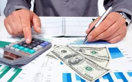 Tình hình tài chính, ngân sách 2018 dưới góc nhìn chuyên gia phân tích