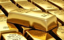Thị trường ngày 06/02: Dầu, kẽm, cao su đều giảm vì lo lắng về kinh tế toàn cầu, vàng tăng