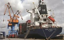 """Kỳ vọng """"cú nhảy vọt"""" tăng trưởng xuất khẩu"""