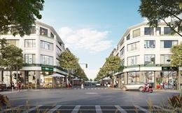 Apec Group hợp tác với IDJ phát triển dự án Apec Diamond Park Lạng Sơn