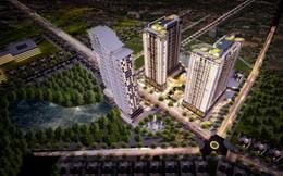 Apec Aqua Park hút giới đầu tư Bắc Giang với tiềm năng sinh lời hấp dẫn