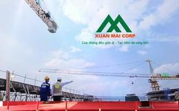 Ra mắt Xuân Mai Tower Thanh Hóa của Chủ đầu tư Xuân Mai Corp