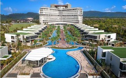 Thương hiệu Mỹ thu hút du lịch MICE tại Phú Quốc