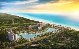 Lý do nào khiến Mövenpick Resort Waverly Phú Quốc được các nhà đầu tư quan tâm?