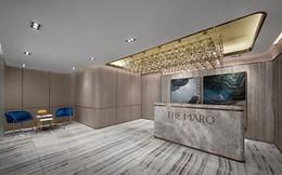 Hongkong Land ra mắt khu nhà mẫu dự án The Marq tạI TP. Hồ Chí Minh