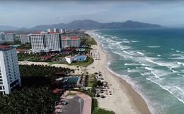 Cam Ranh là một trong ba thị trường nghỉ dưỡng hấp dẫn tại Việt Nam