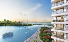 Du lịch Hạ Long vươn tầm quốc tế, căn hộ nghỉ dưỡng thu hút giới đầu tư