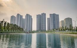 Tham khảo cách chọn nhà của người Singapore