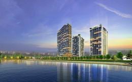 Apec Aqua Park thu hút đầu tư với những lợi thế lớn