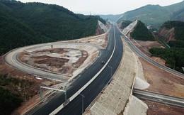Dồn dập ra mắt dự án hạ tầng mới, địa ốc Quảng Ninh giữ nhịp tăng trong quý 2/2019