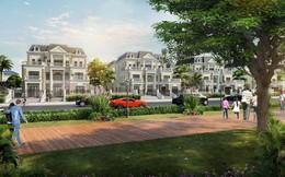 Lời giải cho bài toán đô thị xanh của thị trường bất động sản