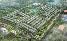 Bắc Giang và sức hấp dẫn từ quy hoạch