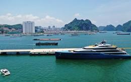 Những góc nhìn về tiềm năng và triển vọng đầu tư của dự án Best Western Premier Sapphire Ha Long
