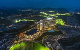 Điểm danh 5 lợi thế khiến bất động sản Quảng Ninh tiếp tục thăng hạng