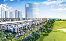Đầu tư vào Shopvilla Cocobay Đà Nẵng sinh lời đột phá từ cho thuê
