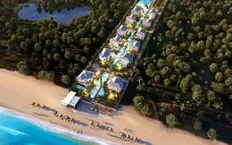 Chủ nhân căn hộ mặt tiền biển Parami Hồ Tràm sẽ sớm nhận bàn giao vào Quý IV/2019