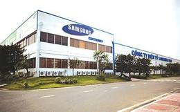 Xu hướng đầu tư căn hộ chuyên gia gia tăng tại các tỉnh thành Samsung đặt nhà máy sản xuất