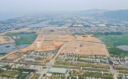 Thị trường BĐS Đà Nẵng, đầu tư vào đâu để nắm chắc cơ hội sinh lời?