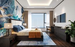 The Sapphire Premier Ha Long: Dự án căn hộ nghỉ dưỡng hấp dẫn tại Hạ Long