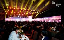 VVIP Sneak Preview Alpha City – Dấu son mới của thị trường bất động sản hạng sang TP.HCM