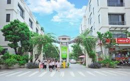 """Pandora 53 Triều Khúc – """"Điểm sáng"""" bất động sản phía Tây Hà Nội"""