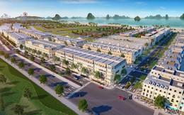 Starlandlink chính thức phân phối dự án Sun Grand City New An Thoi