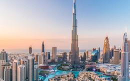 """""""Thành phố thẳng đứng"""" – Xu hướng kiến trúc hiện đại bậc nhất thế giới"""
